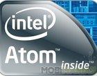 Intel Atom N455 Intel Atom N475