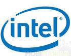 DDR3 Dual Core Hyper-Threading Intel GMA 3150 TDP