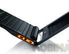 3G Google Android 2.1 GPS HDMI nVidia Tegra 250