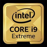 Procesory Core i9 bez tajemnic. Co zaoferuje Intel? -