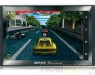 720p Archos ARM Cortex A8 dotykowy ekran Google Android 2.2 IFA 2010