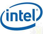 Intel Atom Silverthorne Intel Atom Z515 Intel Atom Z520 Intel Atom Z540 Intel Atom Z550