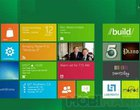 beta Consumer Preview Windows 8