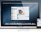 kompatybilność Mac Mac OS X Mountain Lion system operacyjny