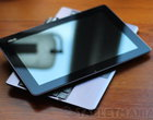 dobry tablet tablet z ekranem IPS tablet z klawiaturą tablet z Tegra 3 tablet zamiast netbooka wydajny tablet