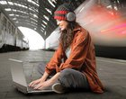budżetowy ultrabook laptop budżetowy laptop dla studenta tani laptop