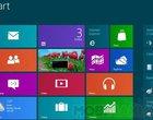 ankieta Software system operacyjny. badania Windows 8