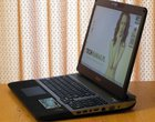 17-calowy ekran 17-calowy laptop 3D Vision 2 alternatywa dla stacjonarnego komputera desktop replacement Intel Core i7-3720QM laptop dla gracza laptop do 7 tys. zł laptop multimedialny laptop wydajny laptop z ekranem Full HD laptop z matową matrycą matowa matryca nVidia GeForce GTX 670M republic of gamers