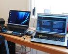 ciekawe akcesoria dla graczy gamepad laptop dla gracza optymalizacja komputera pad