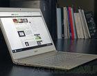 Intel Core i7-3517U Intel HD Graphics 4000 laptop dla kobiety laptop z dyskiem SSD lekki notebook Windows 8 wydajny notebook wydajny Ultrabook