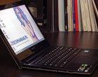 alternatywa dla Ultrabooka Intel Core i3-2365M Intel HD 3000 Intel HD Graphics 3000 laptop dla kobiety laptop z Sandy Bridge lekki notebook Sandy Bridge smukły laptop zaczynamy testy