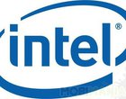 Intel HD Graphics 3000 Intel HD Graphics 4000
