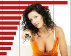 Ranking telewizorów (05/2012)