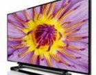 IFA 2014: Toshiba przedstawia nową serię telewizorów L24
