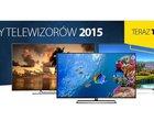 Media Expert: trwa promocja Hity TV 2015