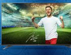 TOP10 telewizorów na Euro 2016