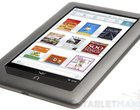 E Ink e-book Google Android OS