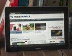 tablet z ekranem IPS tablet z Full HD tablet z modemem 3G test tabletu Huawei wydajny tablet z 3G