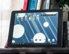 elegancki tablet tablet dla kobiety tablet z ekranem IPS tablet z IPS tani tablet z 4-rdzeniowym procesorem wysoka rozdzielczość w tablecie
