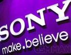 10.1-calowy ekran nowy tablet od Sony Sony Xperia Tablet wydajny tablet