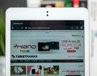 """alternatywa dla iPada Mini mały tablet Rochchip RK3188 tablet 7.85"""" tablet z ekranem IPS tani tablet"""
