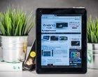 "matryca TN myPhone myPhone myTab tani tablet tani tablet 9.7"""