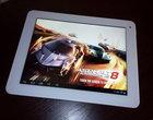Asphalt Gameloft gra na Androida gra wyścigowa