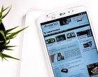 Android 4.2.2 Jelly Bean tablet z IPS zaczynamy testy