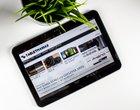 3G w tablecie Kruger&Matz KM1060G opinie tablet z modemem zaczynamy testy
