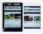"jaki tablet 7.85"" jaki tablet z 3G jaki tablet z modemem"