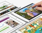 Apple iPad mini 2 w Polsce iPad mini z wyświetlaczem Retina