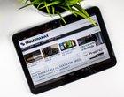 Android 4.2.2 Jelly Bean jaki tablet do 800 zł tani tablet z 3G