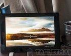 niższe ceny nowe ceny tabletu Sony Xperia Tablet Z
