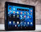 elegancki tablet tablet budżetowy tablet z 3G tani tablet wydajny tablet