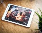 Blitz Brigade Dead Trigger 2 Gameloft Madfinger Games maniaKalny TOP Modern Combat 4: Zero Hour N.O.V.A. 3 – Near Orbit Vanguard Alliance