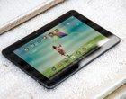 """tablet 10.1"""" tablet z głośnikami stereo tani tablet z IPS"""