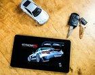 najlepsze gry samochodowe iOS samochodówka android wyścigi samochodowe