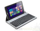 8-calowy tablet data premiery tablety z Windows 8.1