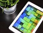 tablet 9 cali tablet do grania tablet niskobudżetowy tablet z procesorem Intela tani tablet