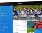 10.1-calowy ekran 12.2-calowy wyświetlacz 4-rdzeniowy procesor 8.4-calowy wyświetlacz Android 4.4 KitKat ARM Qualcomm Snapdragon 800 przedsprzedaż