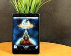 gra na Androida gra na iOS gry dla dzieci little galaxy mały książę