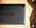 Google Nexus od HTC nowy Nexus