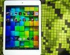 8-calowy tablet alternatywa dla iPada Mini mały tablet procesor Intela tablet dla kobiety tablet z Atomem