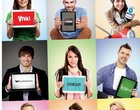 aplikacje premium Audioteka Cztery kąty Legimi Logo Navmax Newsweek pakiet Rzeczpospolita Samsung Value Pack Viva VoD Onet