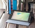 3-megapikselowy aparat 7-calowy ekran Android 4.1.1 Jelly Bean Intel Atom Z2420 jednordzeniowy procesor modem 3G niższa cena promocja tablet z funkcją dzwonienia