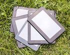 IDC: Światowy rynek tabletów po Q1 2014. Sprzedaż rośnie