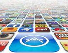 amazon appstore App Store Google Play