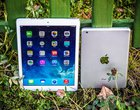 akcesoria gratis Apple iPad Air w promocji promocja w X-KOM.pl