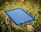 10.1-calowy wyświetlacz nowy tablet Toshiba Windows 8.1
