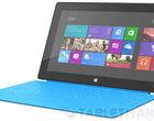 Microsoft Surface Mini anulowany Windows RT 8.1
